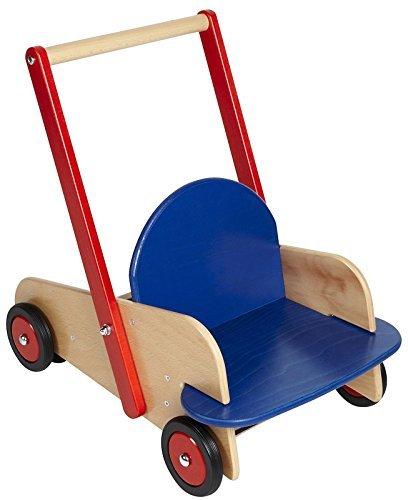 Haba Walker Wagon by Haba