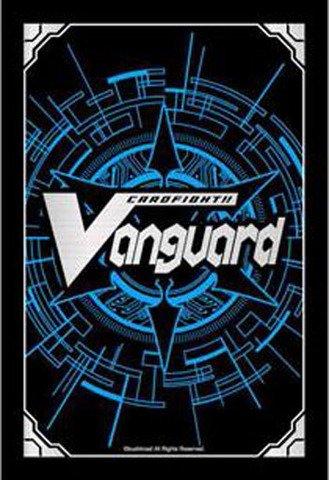 Cardfight Vanguard TCG - Deus Ex Machina Ergos G-CB04014 - G Clan Booster 4 Gear of Fate