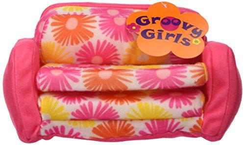 Manhattan Toy Groovy Girls Fabulous Sleeper Chair Fashion Doll Accessory