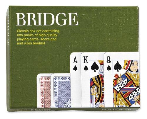 Piatnik Bridge Card Game