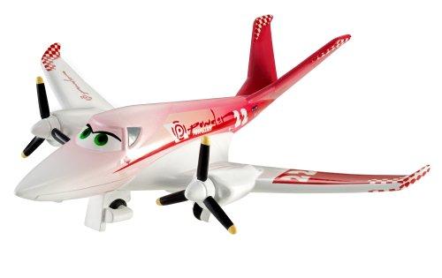 Disney Planes Rochelle Diecast Aircraft