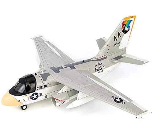 Hobbymaster HM Hobby Master Lockheed S-3 Viking 172 diecast Plane Model Aircraft