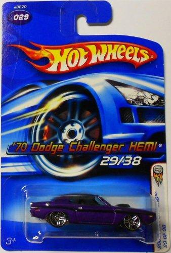 Hot Wheels C4982 Hot WheelsWorldwide Basic Car Assortment