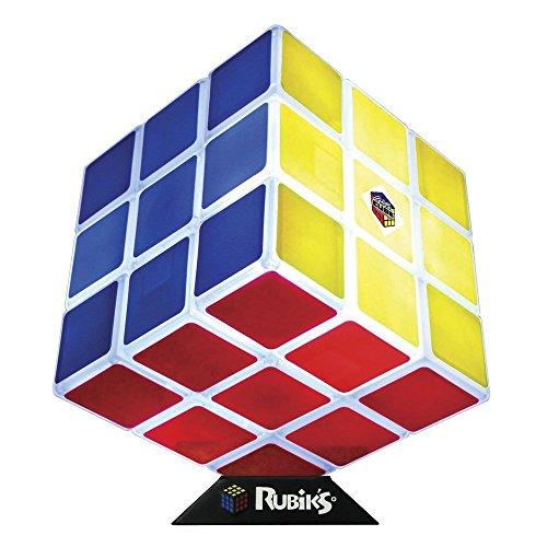 Classic Puzzle Cube