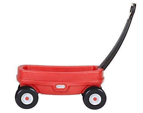 Little Tikes Lil Wagon - Amazon Exclusive