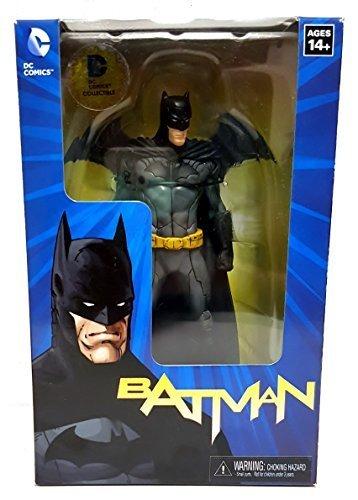 DC Comics Collectible Batman Extreme Heroclix Neca 2015 7 Figure Neca by DC Comics