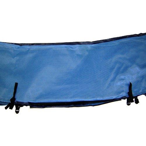 Jumpking 13 Wide Trampoline Frame Pad 14 Foot