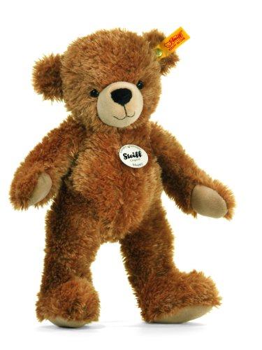 Steiff Happy 16 Teddy Bear