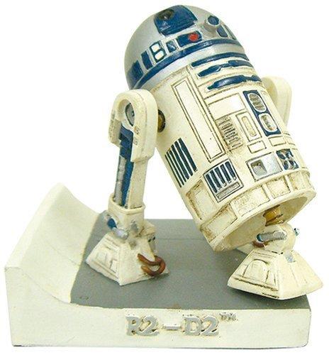 Star Wars - Bobble Buddies Mini R2-D2