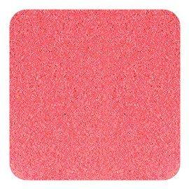 Sandtastik Classic Colored Play Sand - 25 lbs - Bubblegum Pink
