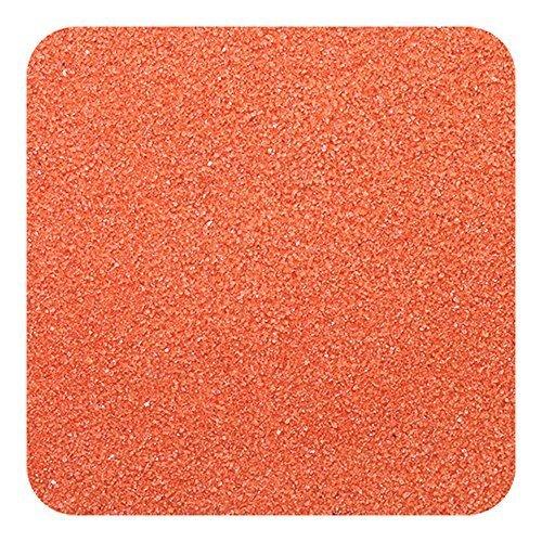 Sandtastik Colored Play Sand-10 lbs
