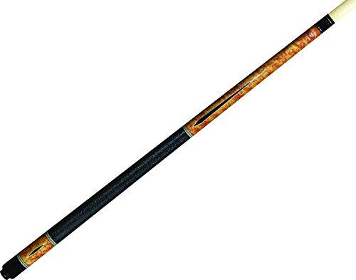 McDermott Lucky L57 Billiards Pool Cue Stick