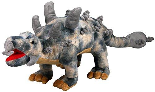 Ankylosaurus 28 Plush Dinosaur Stuffed Animal