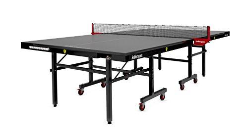 Killerspin Table Tennis Table MyT10 Pocket Black