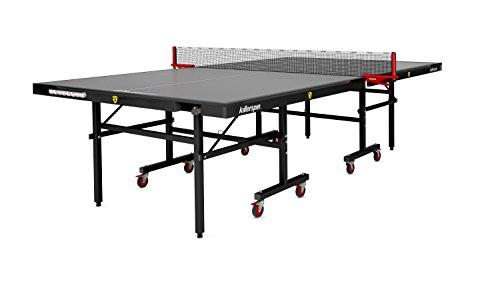 Killerspin Table Tennis Table MyT4 Pocket Black