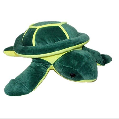 Kidlove Cute Turtles Toy Turtles Plush Toys Sofa Cushions Gift Pillow34