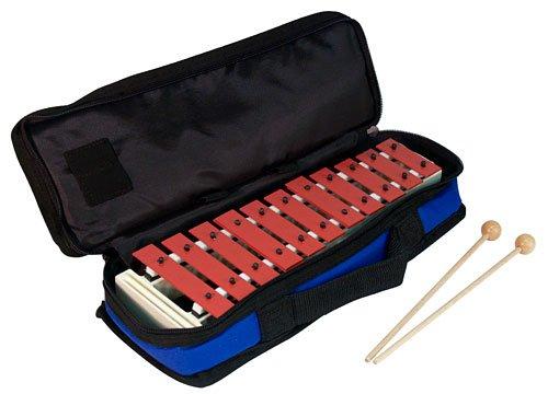 Sonor Kinder Glockenspiel with Bag