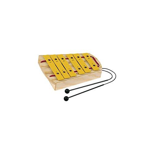 Studio 49 Easycussion Alto Glockenspiel Ag 500