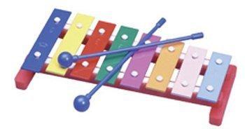 Valuable Glockenspiel By Hohner