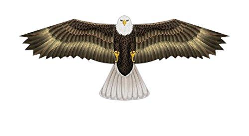 X-Kites 70 Eagle Kite