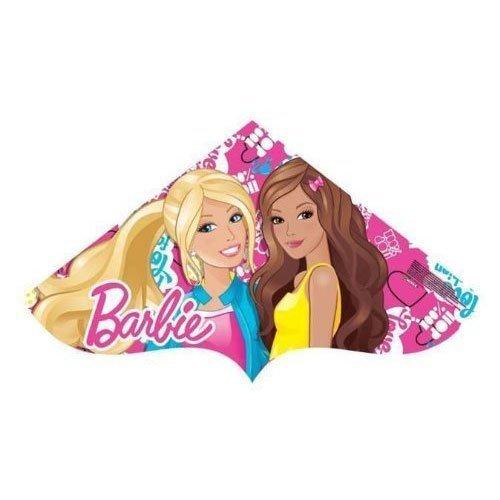 X-Kites Sky Delta 52 Inch Kite - Barbie Friend