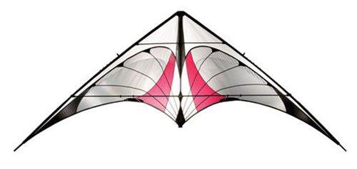 Prism Quantum Pro Dual line Stunt Kite