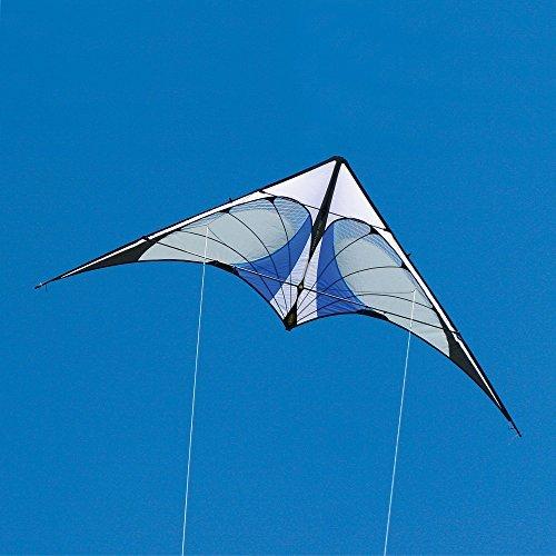 Prism Quantum Pro Dual line Stunt Kite by Prism