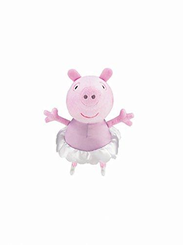 Fisher-Price Ballerina Peppa Pig Toy