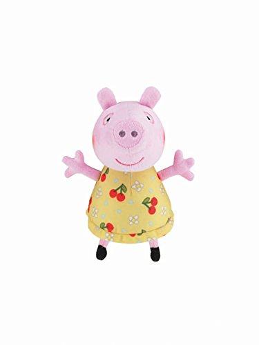 Fisher-Price Springtime Peppa Pig Toy