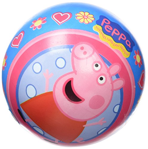 PEPPA PIG Palla cm 140 Toy