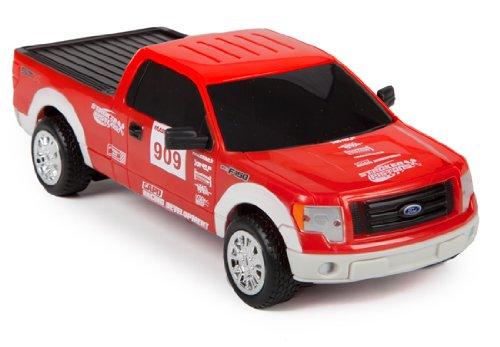 Maisto Tech Ford F-150 STX 124 RC Truck