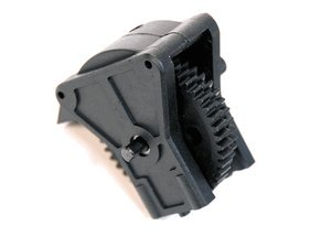51C00-06034 2 speed Spare PART - Exceed RC ForzaHyper Speed 110 Nitro Buggy 51C812 51C06 94105