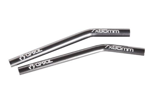 Axial Racing AX30791 Hi-Clearance Threaded Aluminum Link 7x85mm