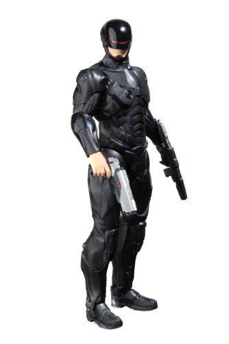 Robocop Movie 12 Electronic Talking Jada Toys Action Figure