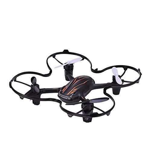 HUBSAN H107P X4 Plus Quadcopter Black