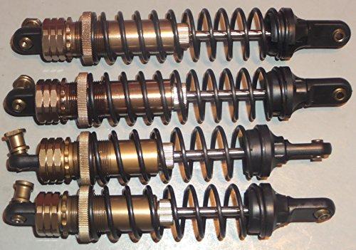 Redcat Racing Rampage XT Set of Shocks