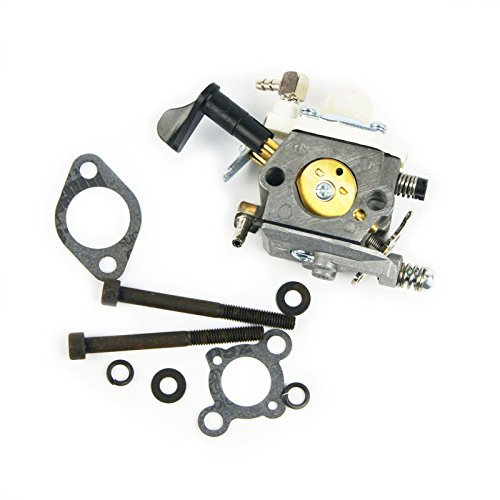 RC Car Carb Carburetor fit ZENOAH CY Gas Engines for HPI Rovan KM Baja 5B SS 5T SC Goped