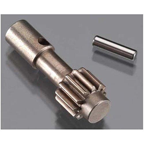 Axial XR10 Steel 12T-48P Transfer Gear AX30556