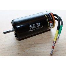 TP POWER Brushless Inrunner Motor 4050 Series 2200KV