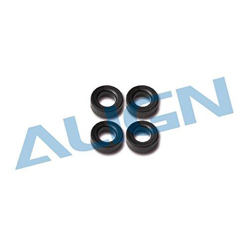 Align 500 DFC Head Damper