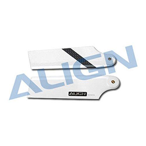 Align T-REX 700 Carbon Fiber Tail Blade