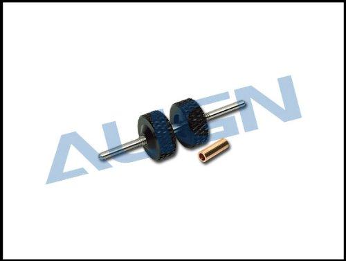 Blade Balancer 2mm All 250