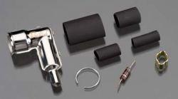 DLE Engines 55-A27 Spark Plug Cap DLE55