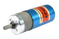 Himax HA2825-2733 Geared Electric Brushless Inrunner Motor 400W