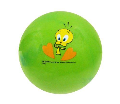 Kids Playground Ball - Tweety