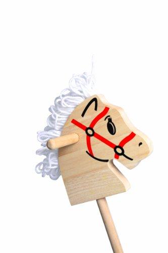 Legler Woody Hobby Horse