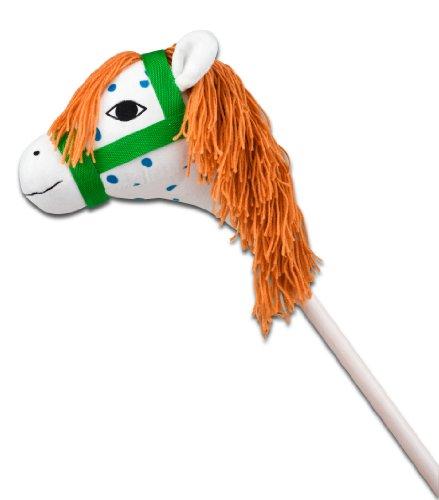 Pippi Hobby Horse