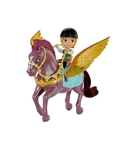 Disney Sofia the First Flying Horse Echo