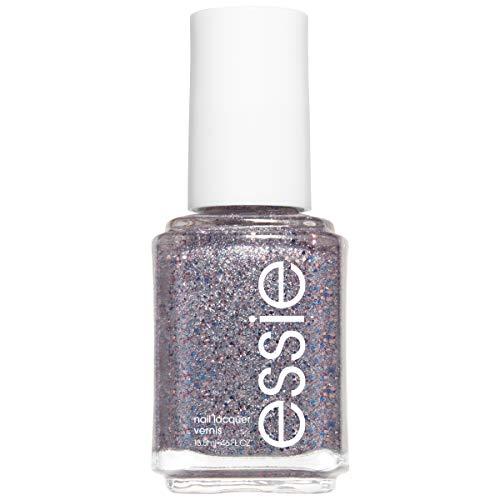 essie Nail Polish Glossy Shine Finish Congrats 046 fl oz