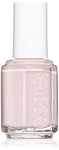 essie Nail Polish Glossy Shine Finish Minimalistic 046 fl oz